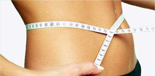Фото - Схуднення за методикою фен шуй