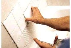 Фото - Пол у ванній кімнаті: від вибору матеріалу до фінішної обробки