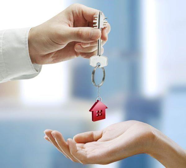 Фото - Отримання документа про право власності на квартиру