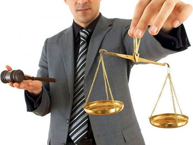 Фото - Допомога адвоката у вирішенні спадкових спорів