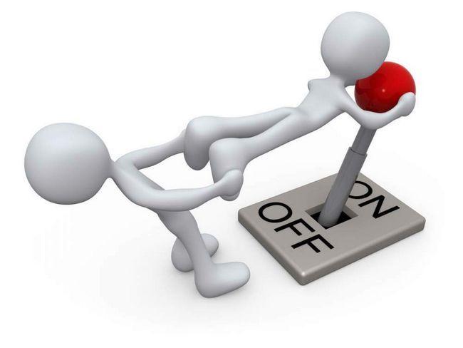 Фото - Поняття ліквідації юридичної особи, її процедура, державна реєстрація