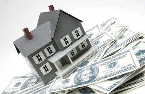 Фото - Порядок оформлення спадкових прав на квартиру і спадкування нерухомості в рф