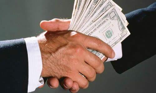 Фото - Порядок укладення мирової угоди між банком і фізичною особою