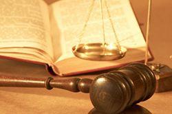 Права і обов'язки відказоодержувача