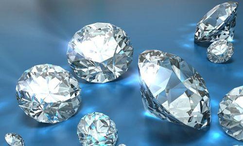 Фото - Правда чи ні: фіоніт - дорогоцінне каміння чи підробка?