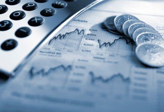Фото - Правила заповнення форми по кредиторської та дебіторської заборгованості