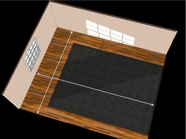 Фото - Правильна розстановка меблів в домі - запорука успішної організації простору