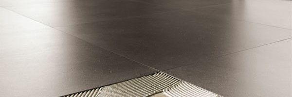 Фото - Правильна укладка плитки без швів