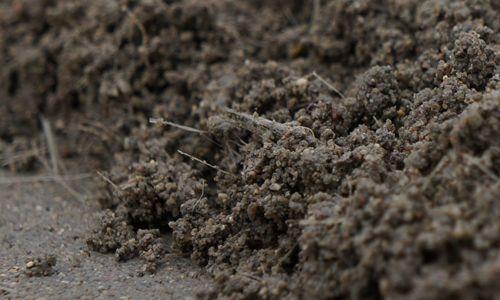 Фото - Правильне армування бетону