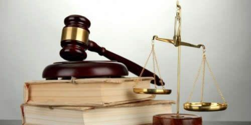 Фото - Правові наслідки фіктивного банкрутства