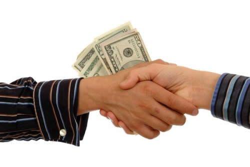 Фото - Надання грошей в борг фізичною особою