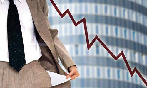 Фото - Причини і передумови неспроможності і банкрутства підприємств