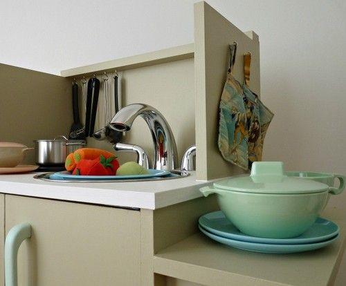 Прихватки для кухні