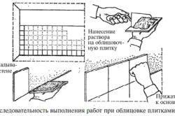 Фото - Застосування гранітних плит для фасадних і внутрішніх робіт