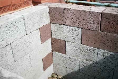 Фото - Застосування керамзитобетону в будівництві житлових будинків
