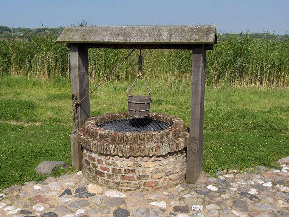 Фото - Застосування круглої кладки з цегли