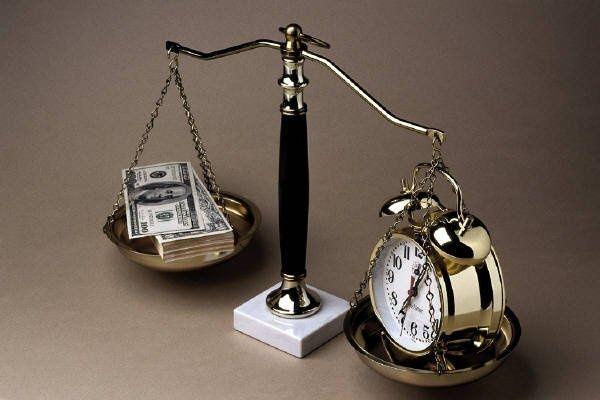 Фото - Застосування терміну давності до спадкових справах: скільки часу на нього відводиться?
