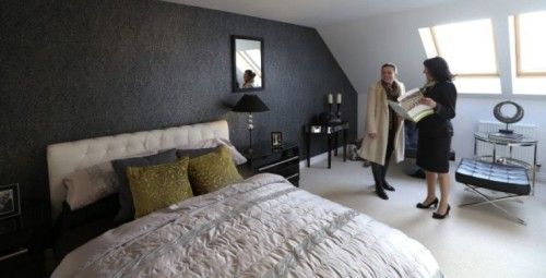 Фото - Що дає приватизація квартири?