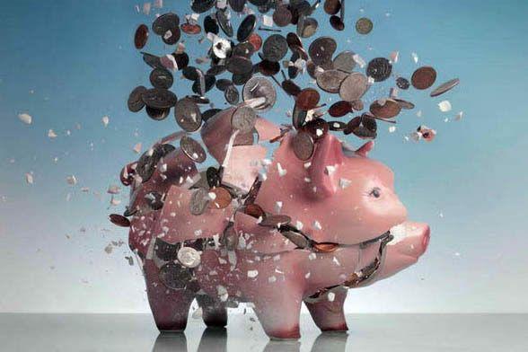 Фото - Ознаки банкрутства і порядок його встановлення