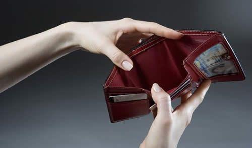 Фото - Визнання банкрутом фізичної особи