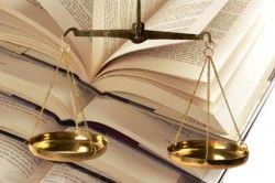 Спадкування за законом
