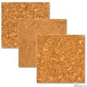Фото - Пробкова підлога: плюси і мінуси покриття