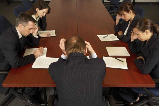 Фото - Процедура банкрутства боржника як спосіб повернути борг кредитору