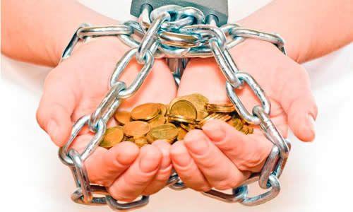 Фото - Процедура визнання відсутнього боржника банкрутом