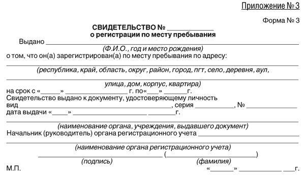 Фото - Процес реєстрації у власника