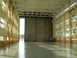 Фото - Міцні промислові підлоги: пристрій надійних покриттів