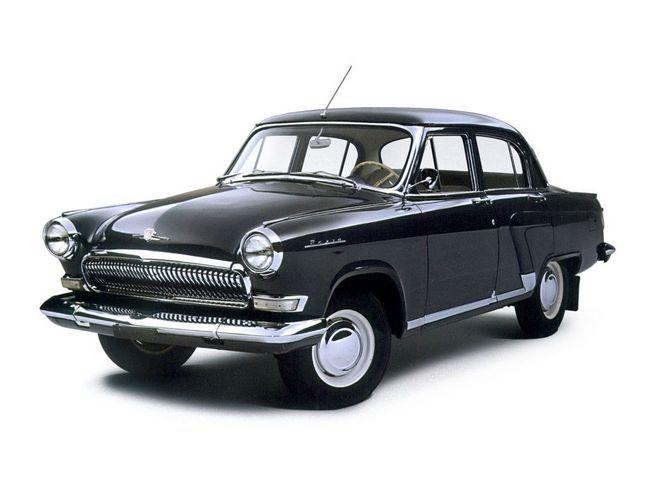 Фото - Продаж автомобіля, одержаного у спадщину