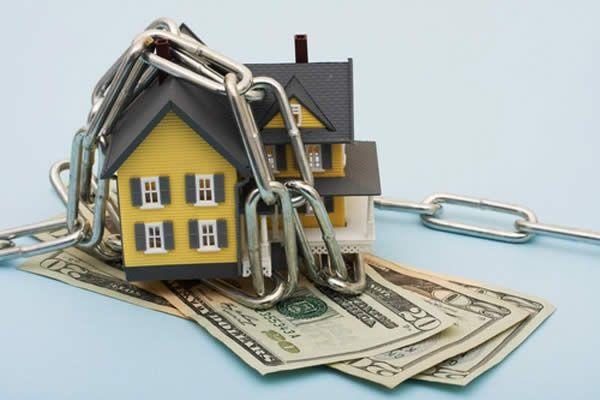 Фото - Продаж і купівля майна під заставою