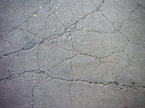 Фото - Продовження терміну служби бетону