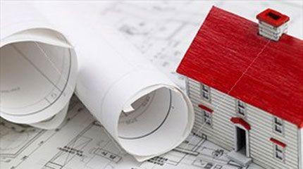 Фото - Продумуємо будівництво будинку по фен шуй
