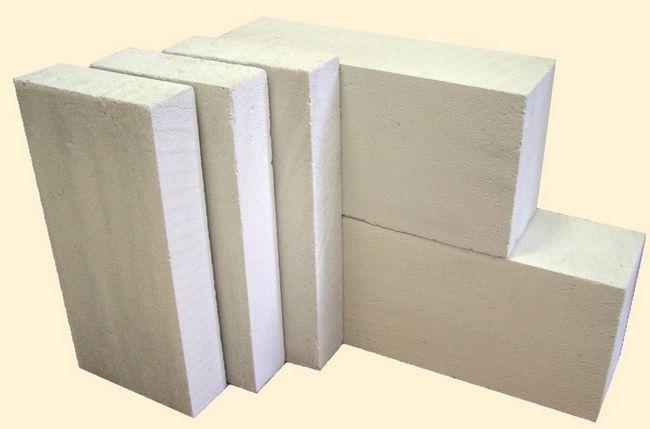 Фото - Пропорції бетону для виготовлення перекриття