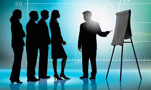 Фото - Проведення аналізу фінансового стану підприємства-боржника