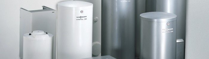 Фото - Проводимо газове опалення в приватному будинку