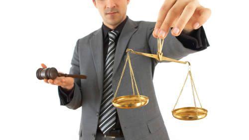 Фото - Публікація оголошення про неспроможність компанії: порядок організації