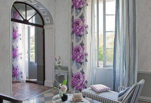 Фото - Пустіть весну в будинок - весняний інтер'єр з яскравими рішеннями