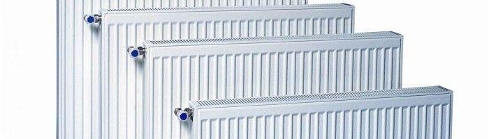 Фото - Розрахунок кількості радіаторів опалення на приміщення