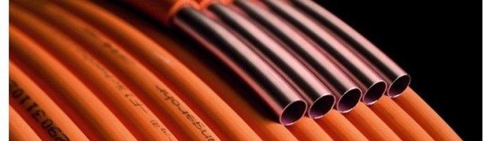 Фото - Розрахунок кількості труби для теплої підлоги