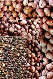 Фото - Розглянемо утеплення підлоги керамзитом як бюджетний варіант