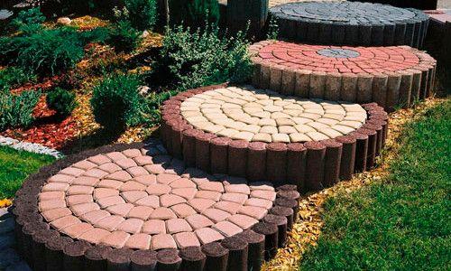 Фото - Рецепт виготовлення бетону для плитки