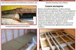 Причини ремонту деревяної підлоги