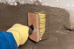 Фото - Ремонт і відновлення бетону