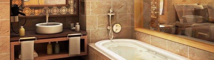 Фото - Ремонт кахельної плитки своїми руками: покрокова інструкція