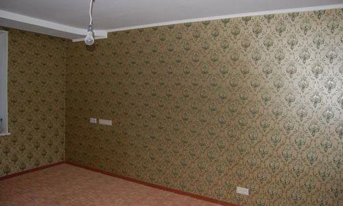 Фото - Ремонт на п'ятірку: варіанти обробки стін