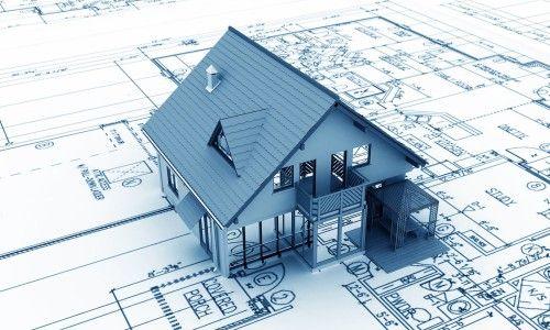 Фото - Роль проекту будинку при будівництві його своїми руками