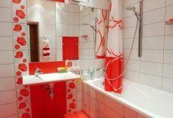 Фото - З чого починається укладання плитки у ванній своїми руками?