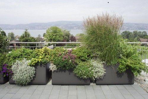 контейнери садові